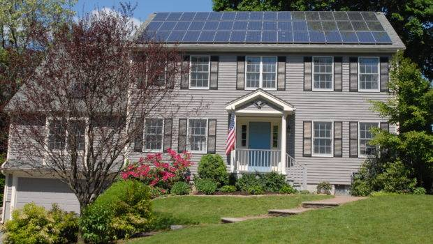 Learn Everything Need Know Solar Energy Green Living