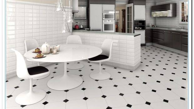 Learn White Alaska Granite Home Cabinet Reviews