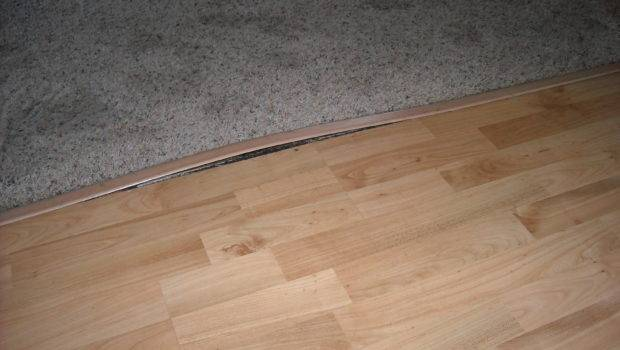 Learn Why Laminate Flooring Must Removed During Flood
