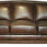 Learning Care Clean Leather Furniture