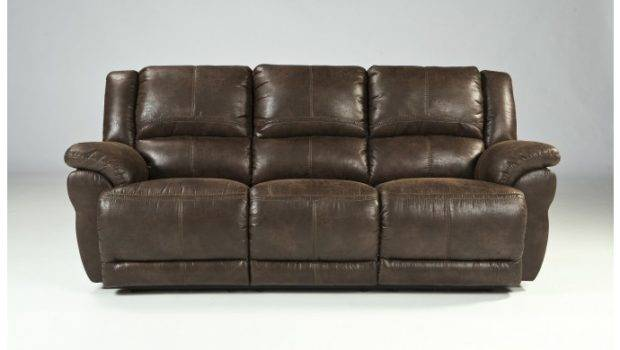 Leather Care Underpriced Furniture Blog