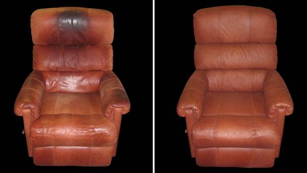 Leather Cleaning Furniture Sofa Chair