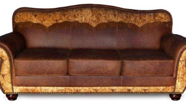 Leather Furniture Care Instructions
