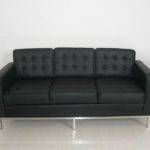Leather Sofa World Guide Types