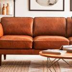 Leather Upholstery Care Sofa Freedom
