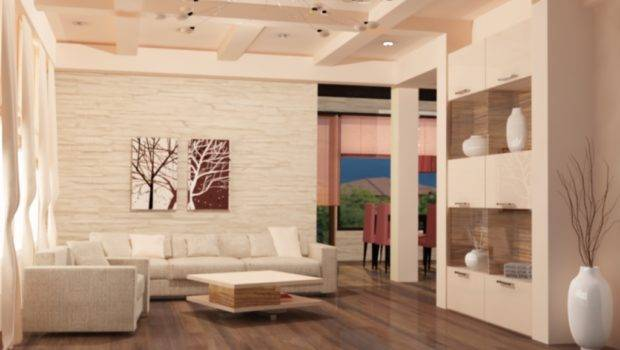 Leave Reply Simple Living Room Interior Design Best Style
