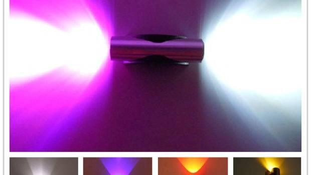 Led Light Design Wonderful Color Cool Lights