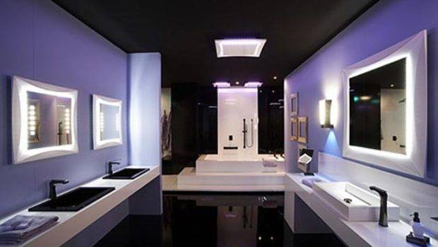 Led Lights Bathroom Awesome Bedroom Collection Like