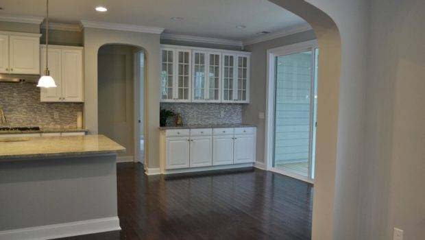 Light French Gray Sherwin Williams These Paint Shades Could