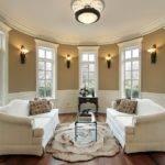 Lighting Ideas Living Room Vaulted Ceilings Ivocaliz