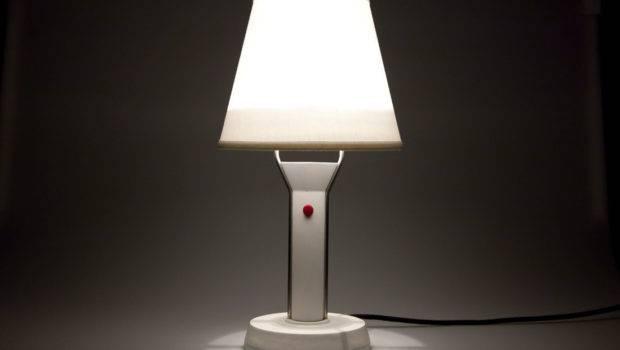 Lights Reviews Luxury Light