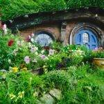 Like Visit Real Hobbiton New Zealand