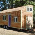 Lilypad Tiny House Wheels