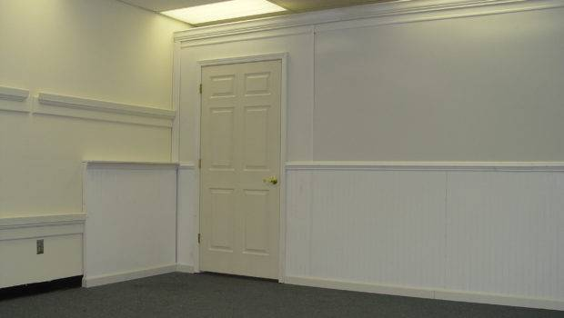 Links Back Moveable Wallroom Divider Partition