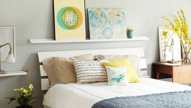 Lisa Mende Design Have Over Your Bed