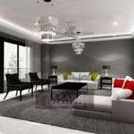 List Interior Design Courses Brokeasshome