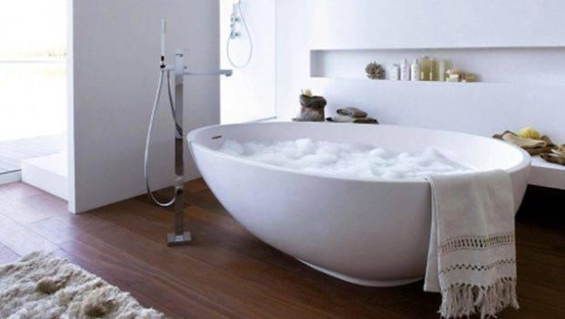 Listen Bob Vila Freestanding Built Tubs Read Text