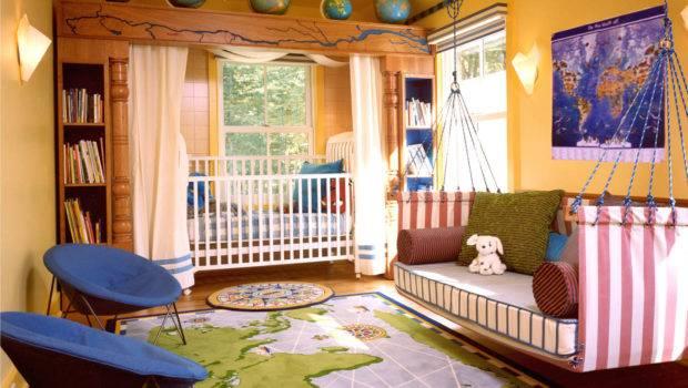Little Boys Bedroom Decorations Hitez Comhitez