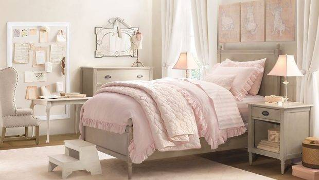 Little Girls Bedroom Ideas Small Rooms