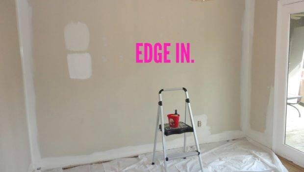 Livelovediy Paint Room