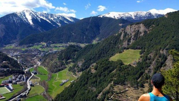 Living Andorra Residency Lifestyle Cost