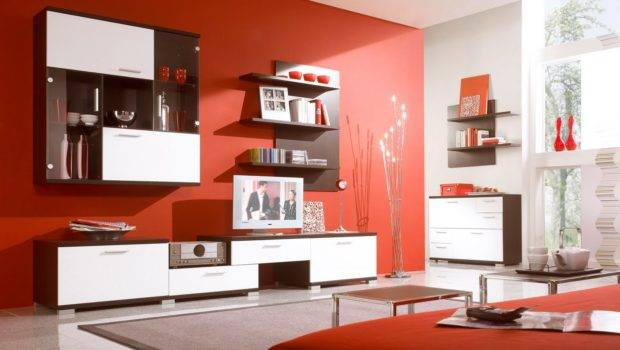 Living Hall Interior Design Ideas