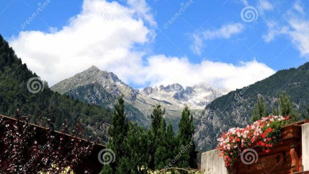 Living Mountains Dolomiti Brenta