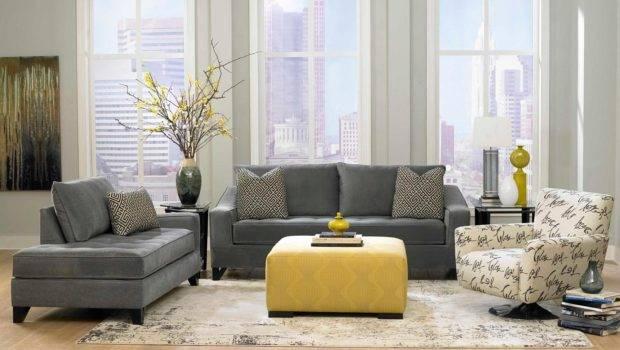 Living Room Archives Homeideasblog