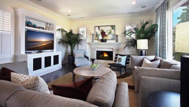Living Room Arrangement Ideas Small Spaces Furniture Layout Tool