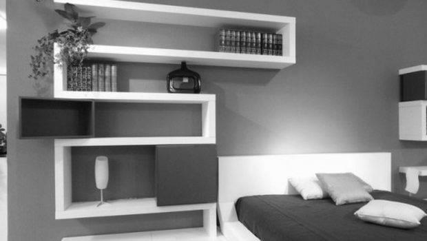 Living Room Bookcases Bookcase Ideas Imanada White