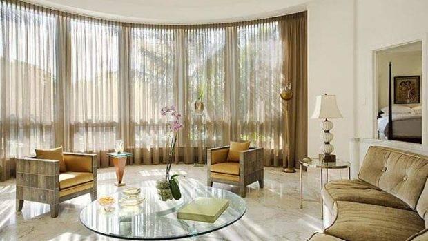 Living Room Curtain Decor Examples Ideas Milan Curtains