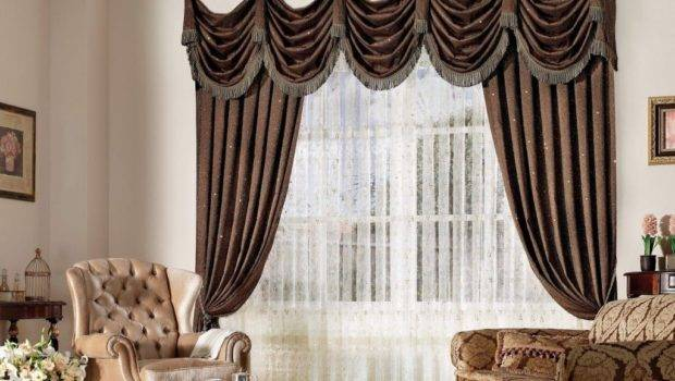 Living Room Curtains Dealers Suppliers Faridabad