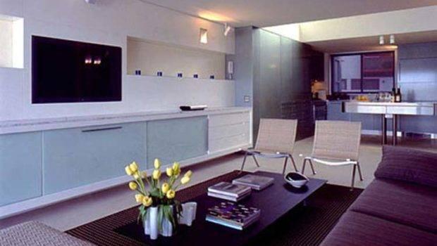 Living Room Decorating Ideas Apartment Design Home Constructions