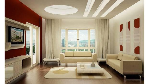 Living Room Decorating Ideas Interior Design