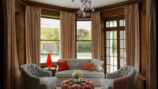 Living Room Decorating Ideas Robyn Karp