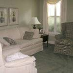 Living Room Decorating Ideas Small Spaces Amazing Decorate