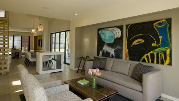Living Room Decoration Ideas Best