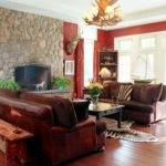 Living Room Decoration Ideas Cool