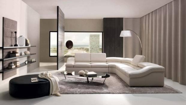 Living Room Decoration Ideas Small Decorating