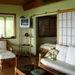 Living Room Design Ideas Juh Decorating Small Apartment