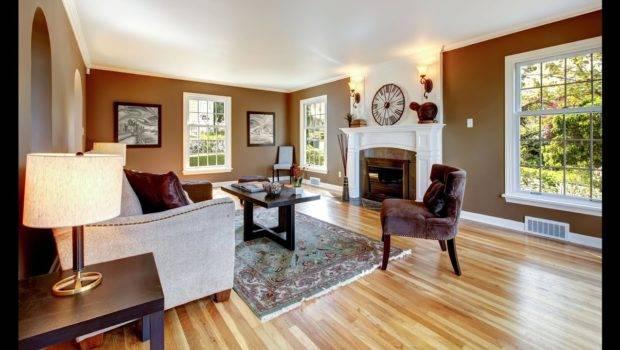 Living Room Design Ideas Remodel Decor