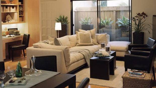 Living Room Design Small Townhouse Fansrepics Info