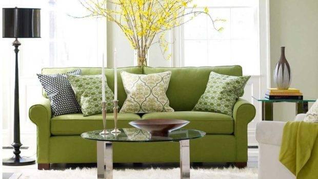 Living Room Design Sofa Pillows House Decoration Ideas