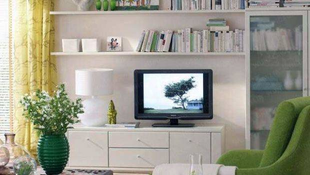 Living Room Designs Small Spaces Photos Archives