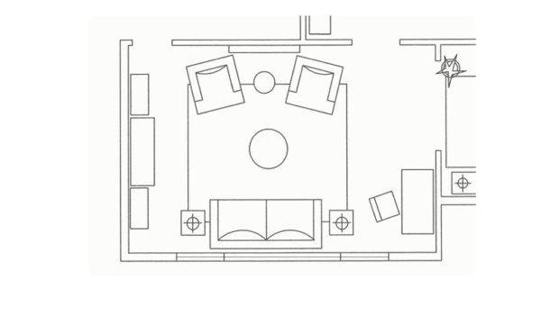 Living Room Floor Plan Jpeg