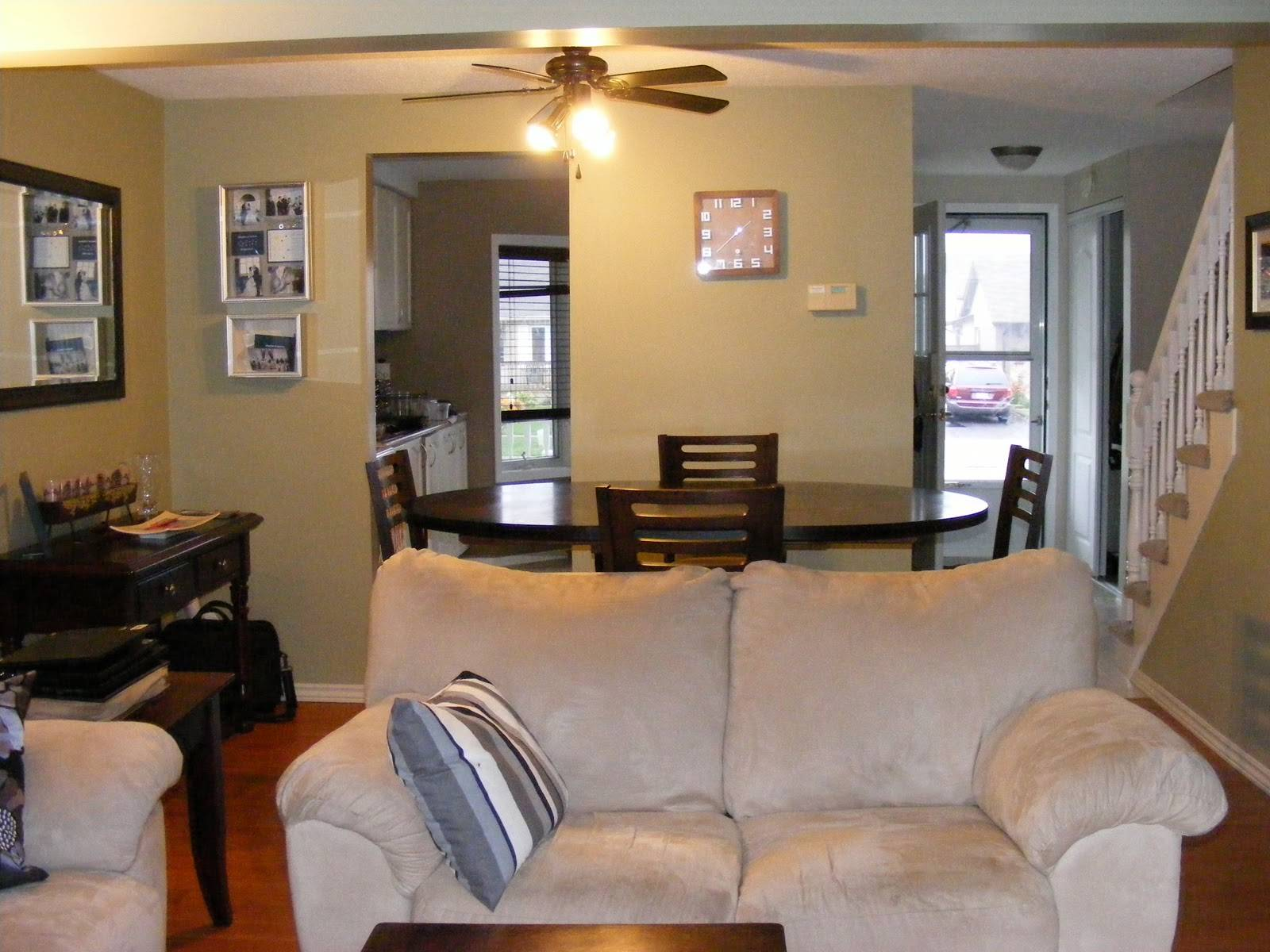Living Room Furniture Layout Tool Cheap - Cute Homes | #8149