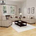Living Room Furniture Set Model Hum