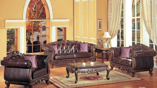 Living Room Ideas Beautiful Sets Accent Chairs