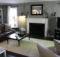 Living Room Ideas Glamorous Decorating Modern Rooms