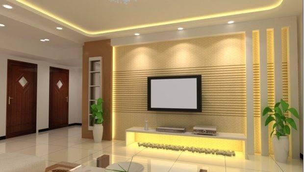 Living Room Interior Design Generous Elegant